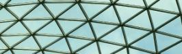generic-blog-window