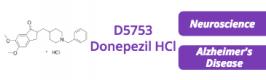 D5753